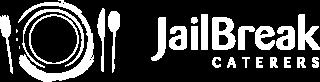 Jailbreak Caterers